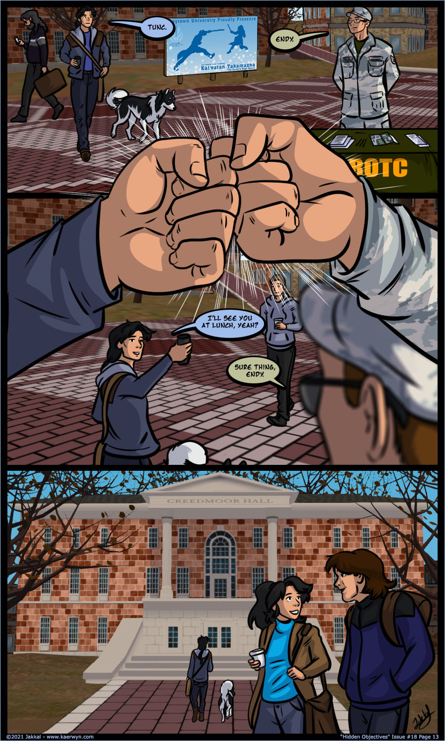 Issue 18 Page 13