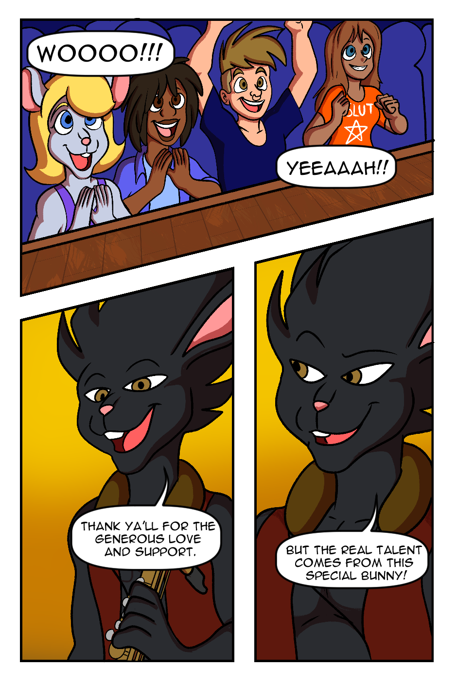 Page 93