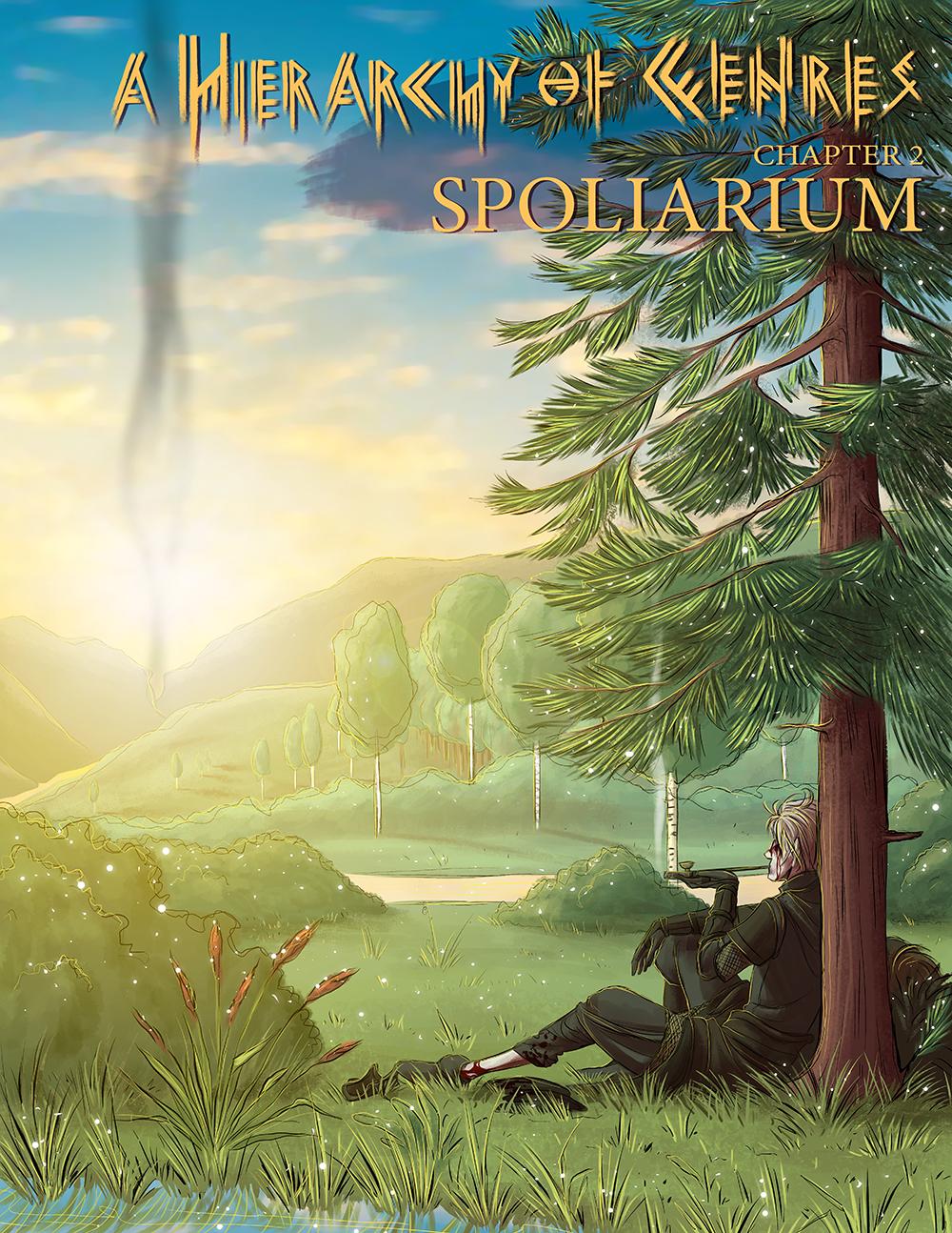 Spoliarium pg 3