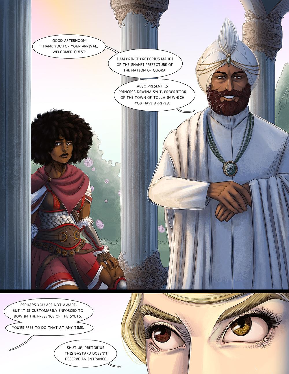 Spoliarium pg 4