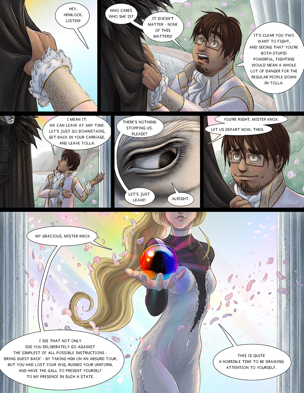 Spoliarium pg 8