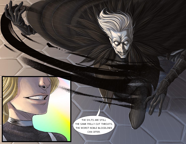 Spoliarium pg 11