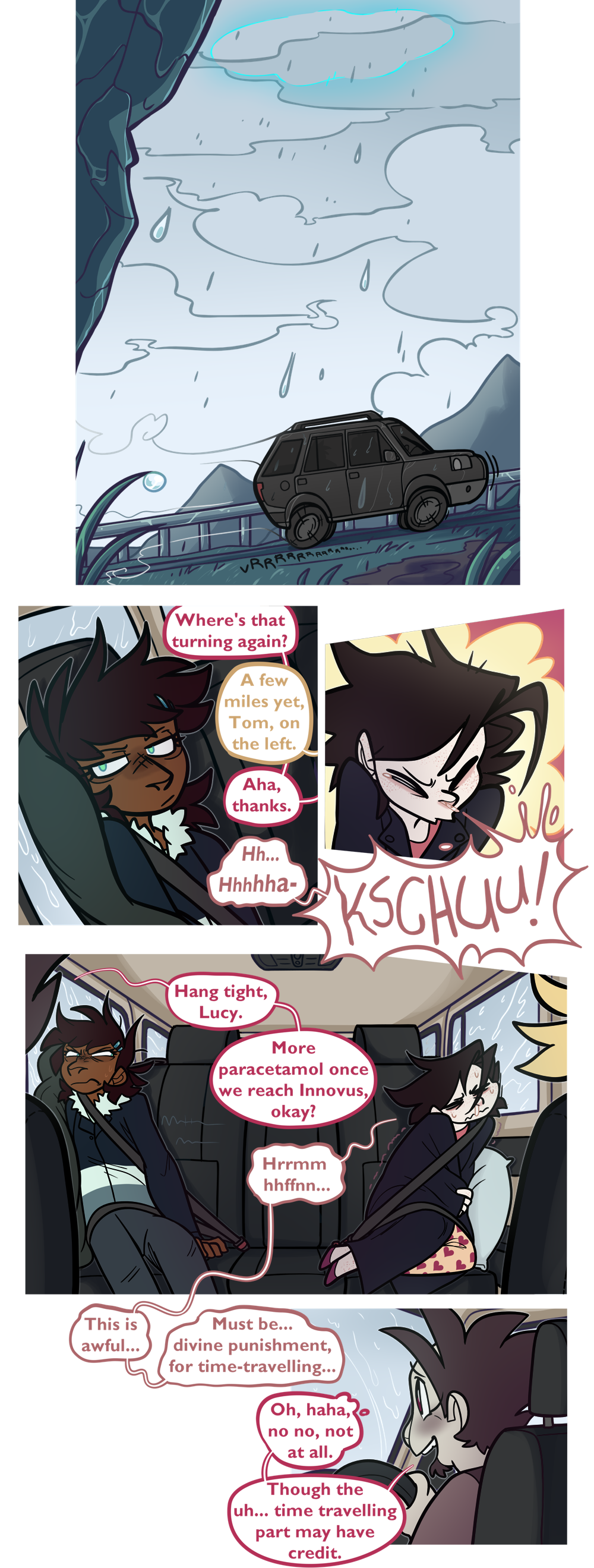 Ch4 Page 1