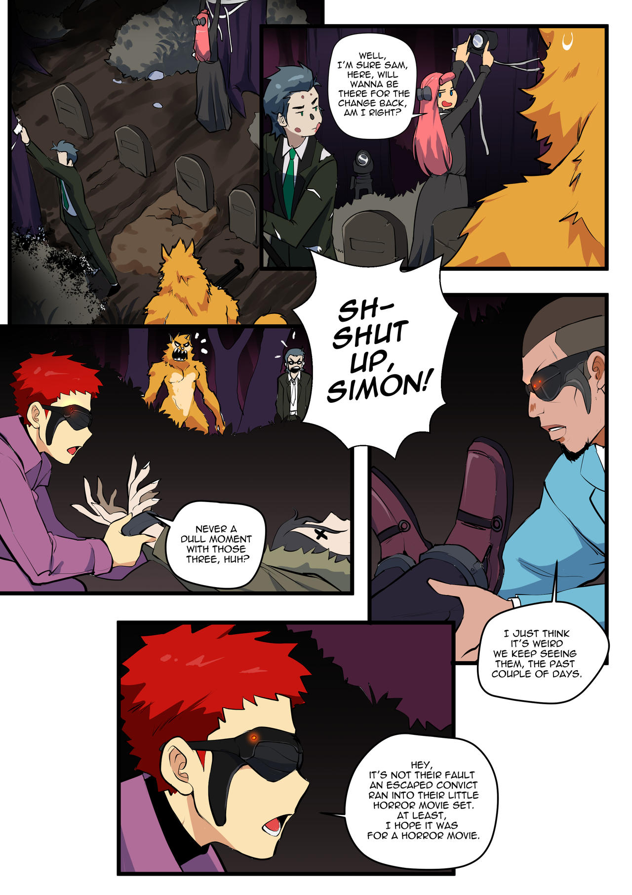 Chapter 5 Page 44