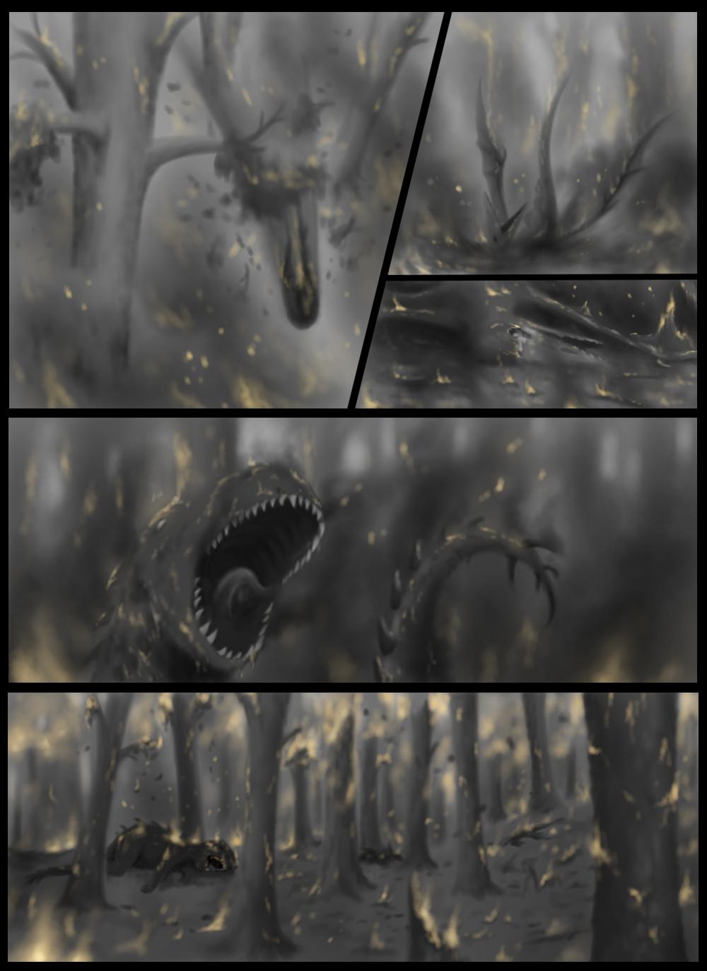 Page 79 - Devastation (Part 1)