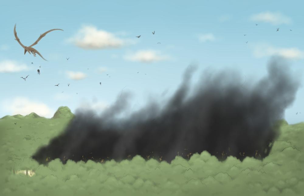 Page 82 - Devastation (Part 4)