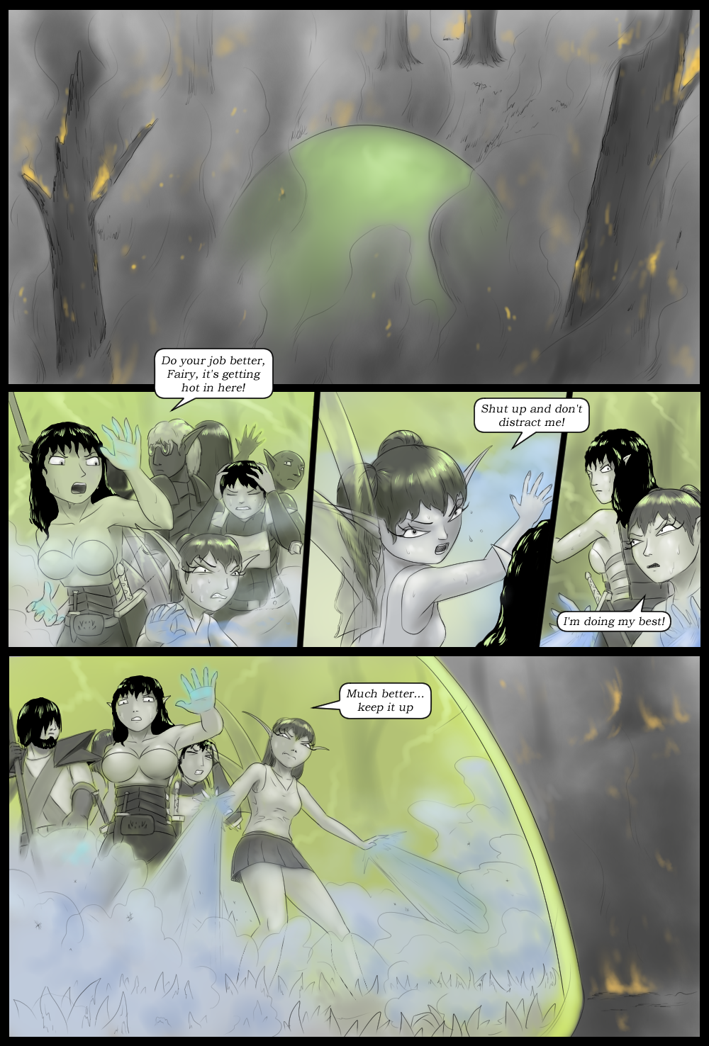 Page 83 - Survival within Inferno
