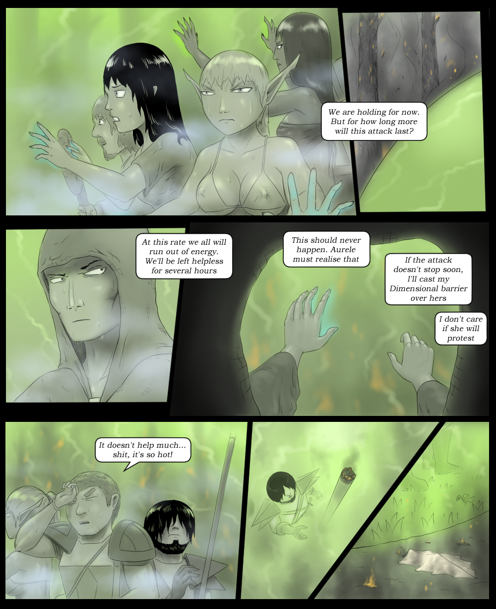 Page 84 - Hot and Wet