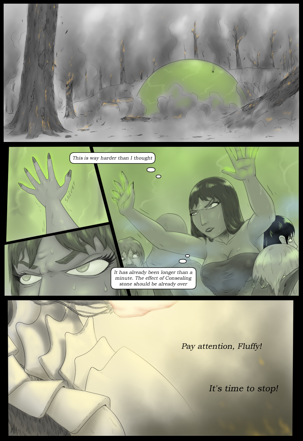 Page 87 - It's Time to Stop