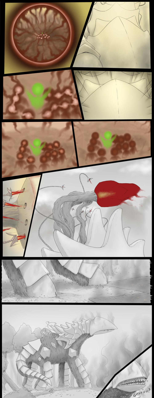 Page 88 - Wrong Target