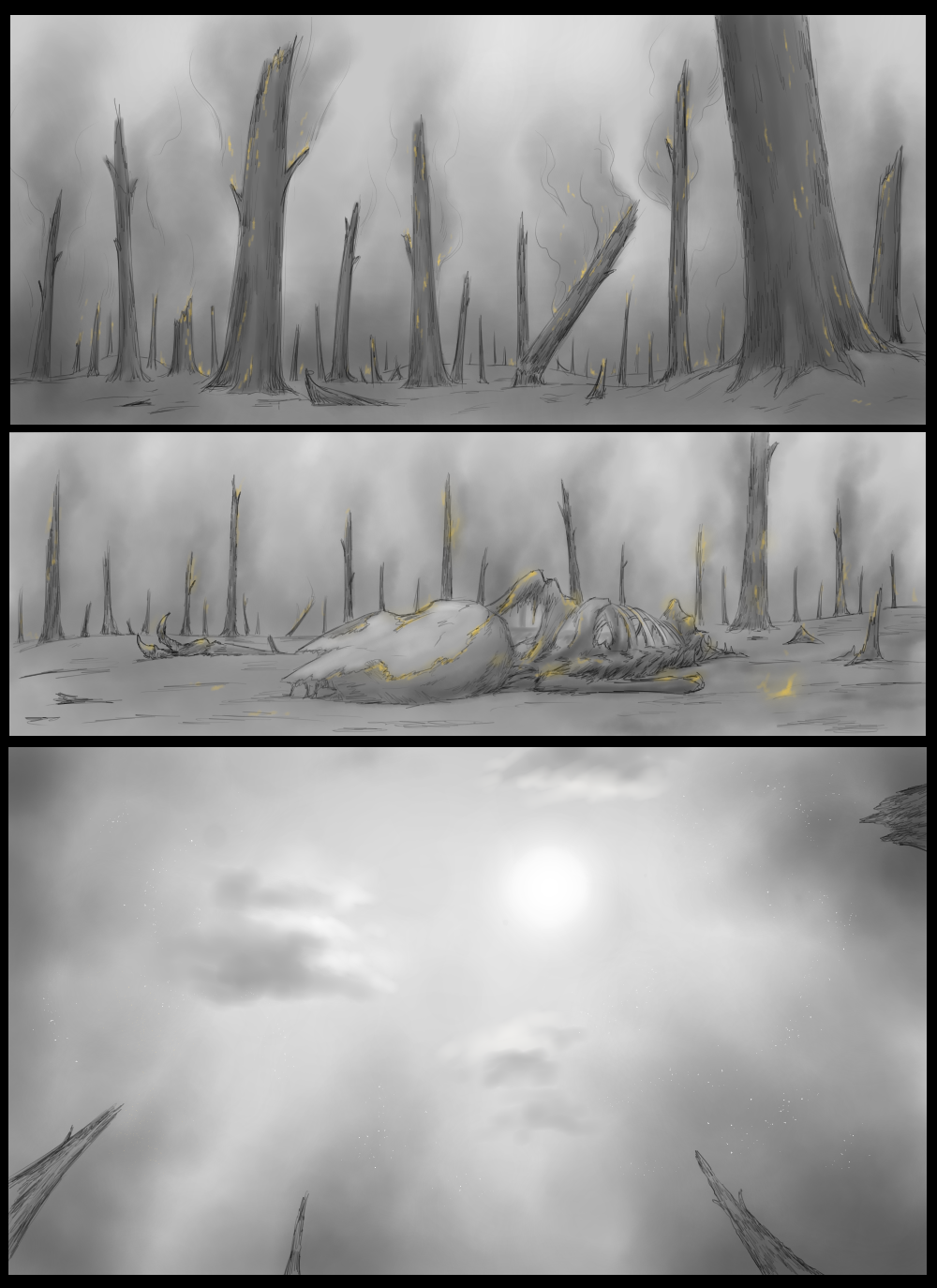Page 89 - Aftermath