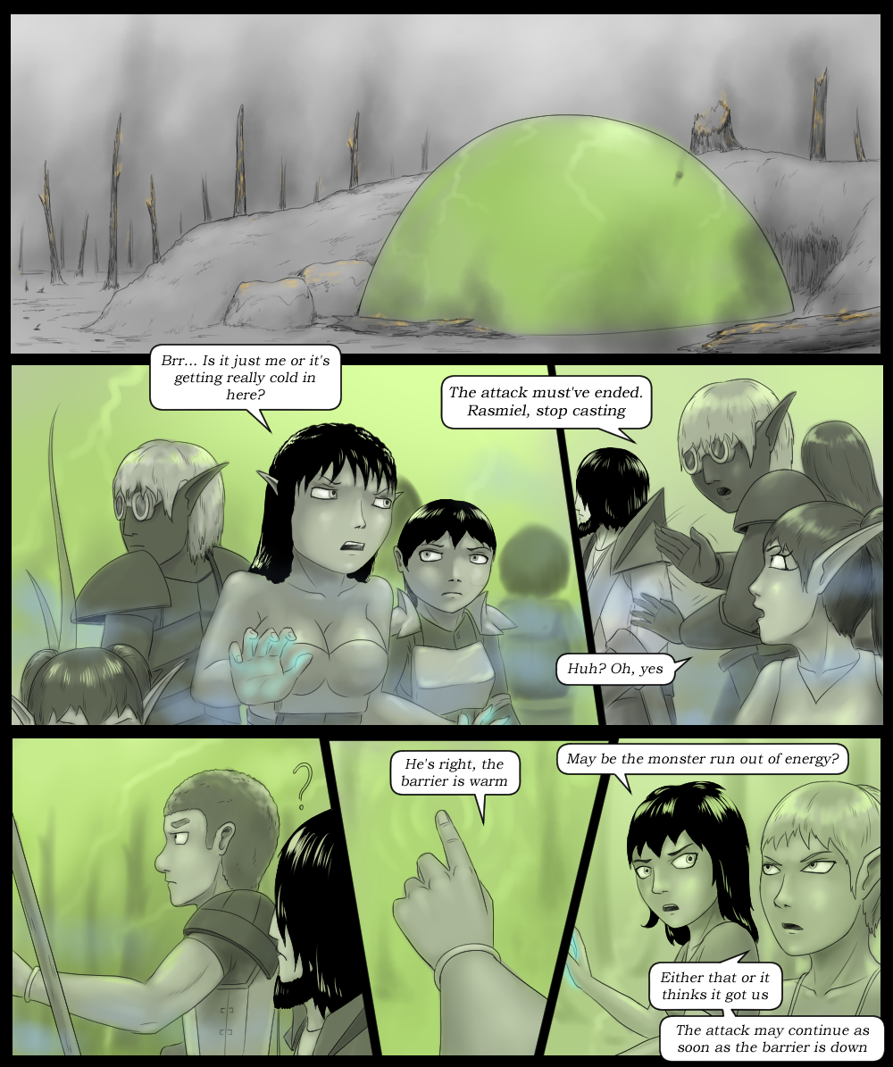 Page 90 - Cooling down