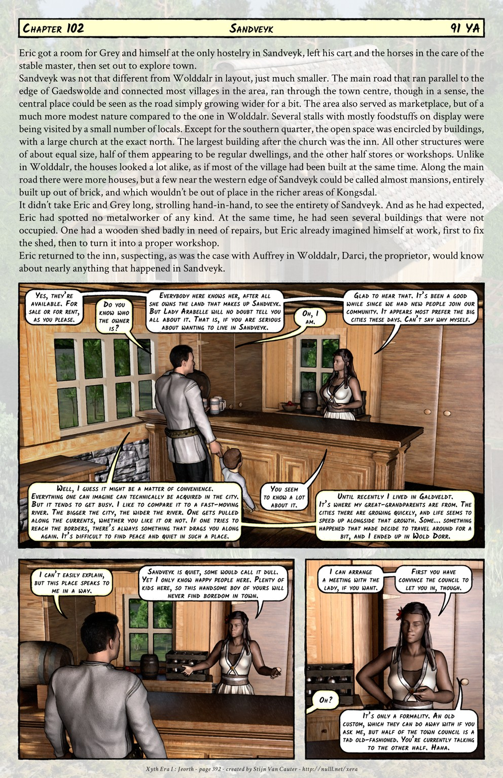 page 1/8