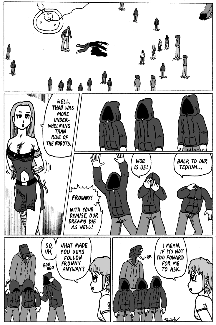 Chapter 017 pg 07