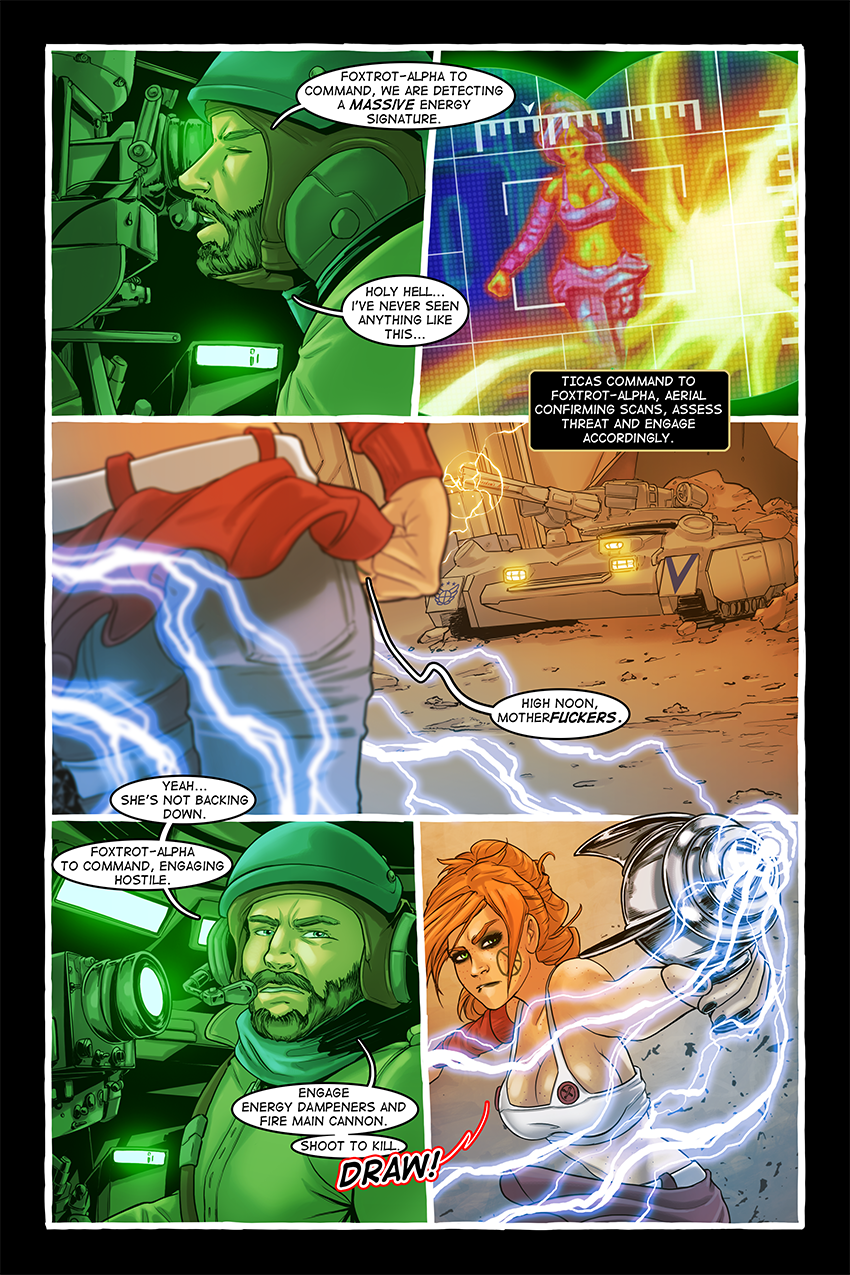 Episode 4 - Page 25