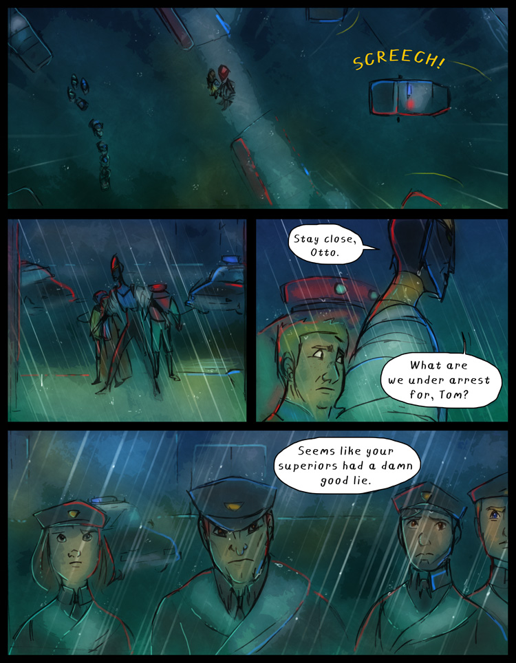 Chapter13 PG24