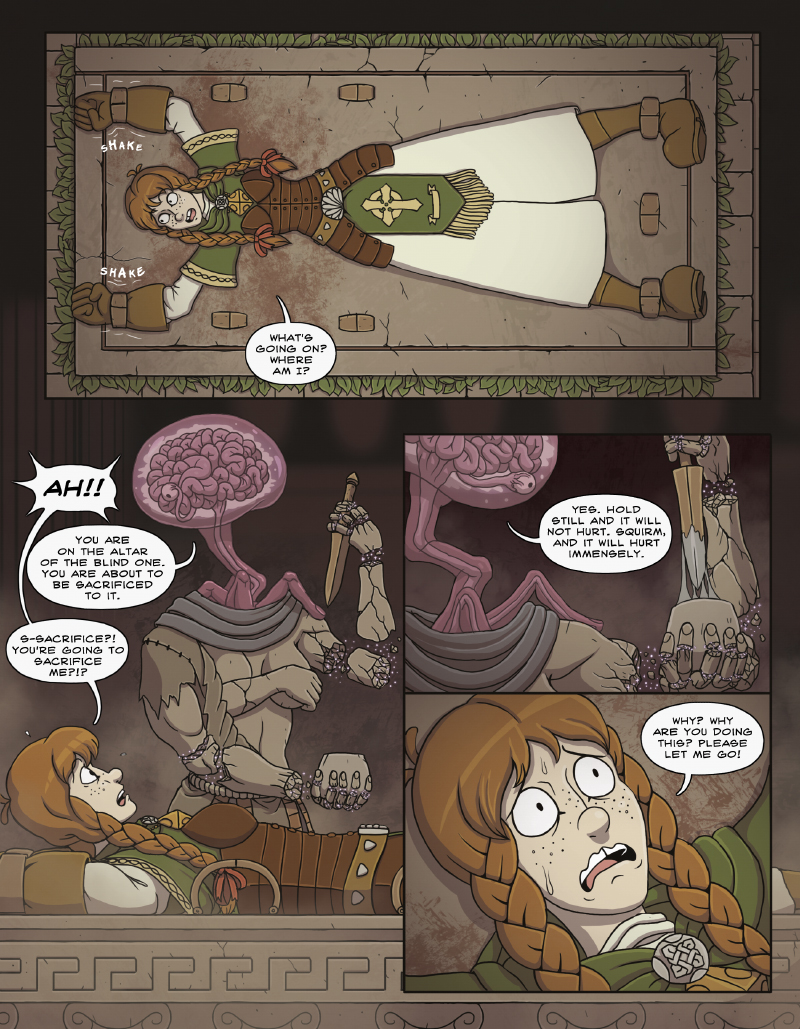 Page 8-36