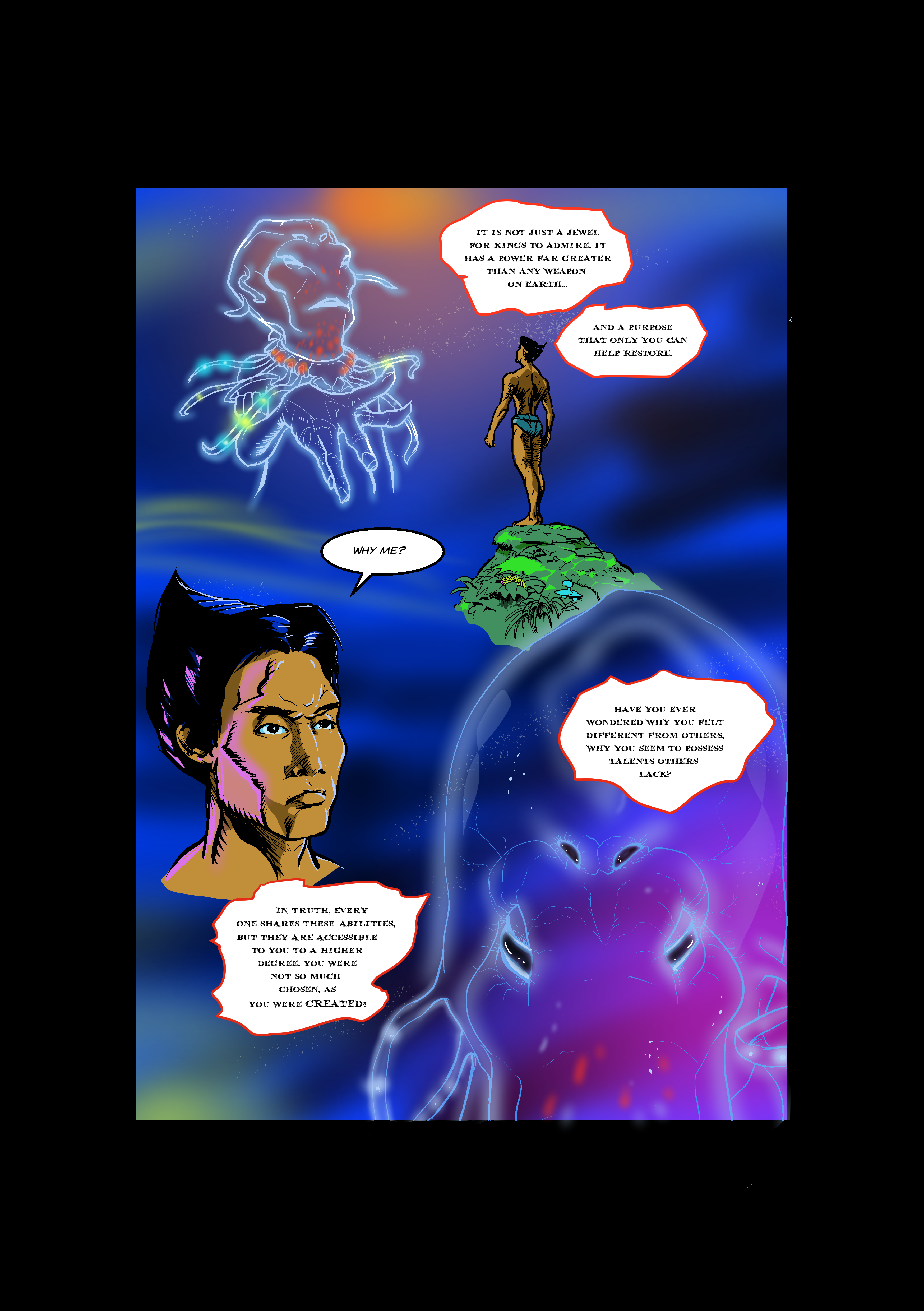 prince of the astral kingdom ch2 pg 60