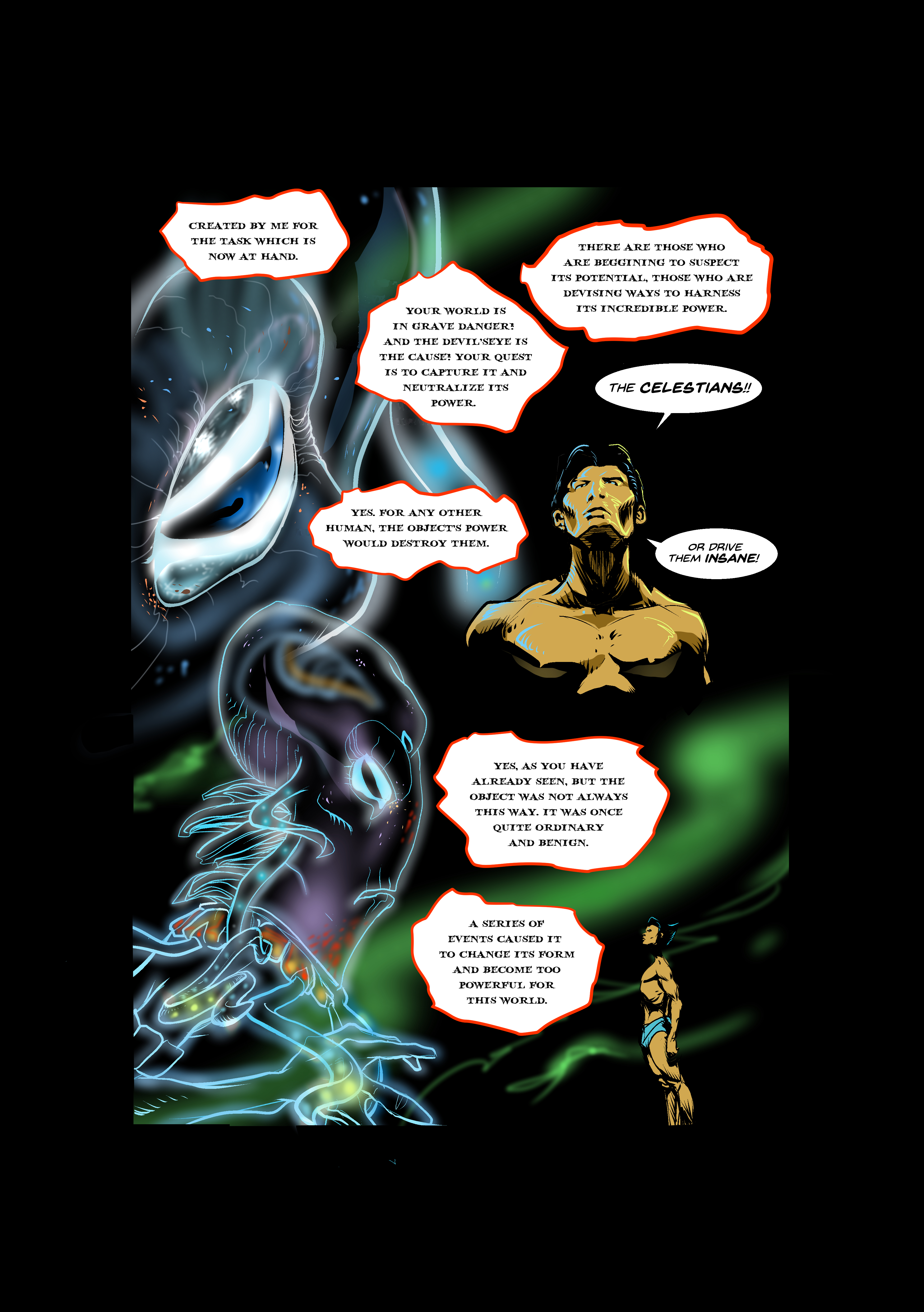 prince of the astral kingdom ch2 pg 61