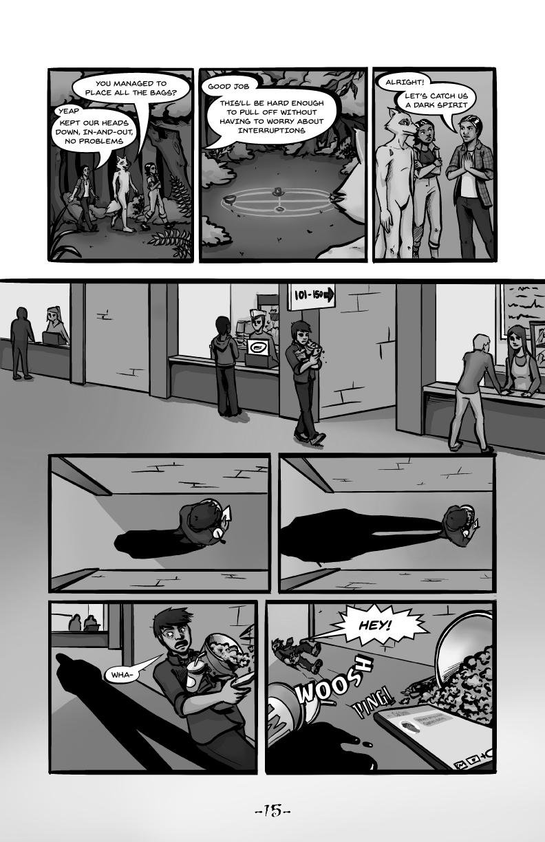 Chapter 3: Page 15