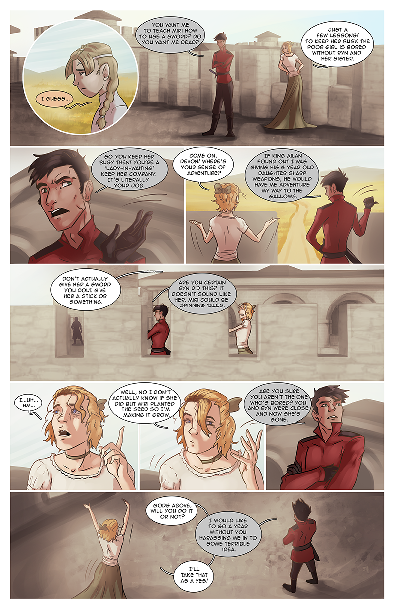 S2 Page 19