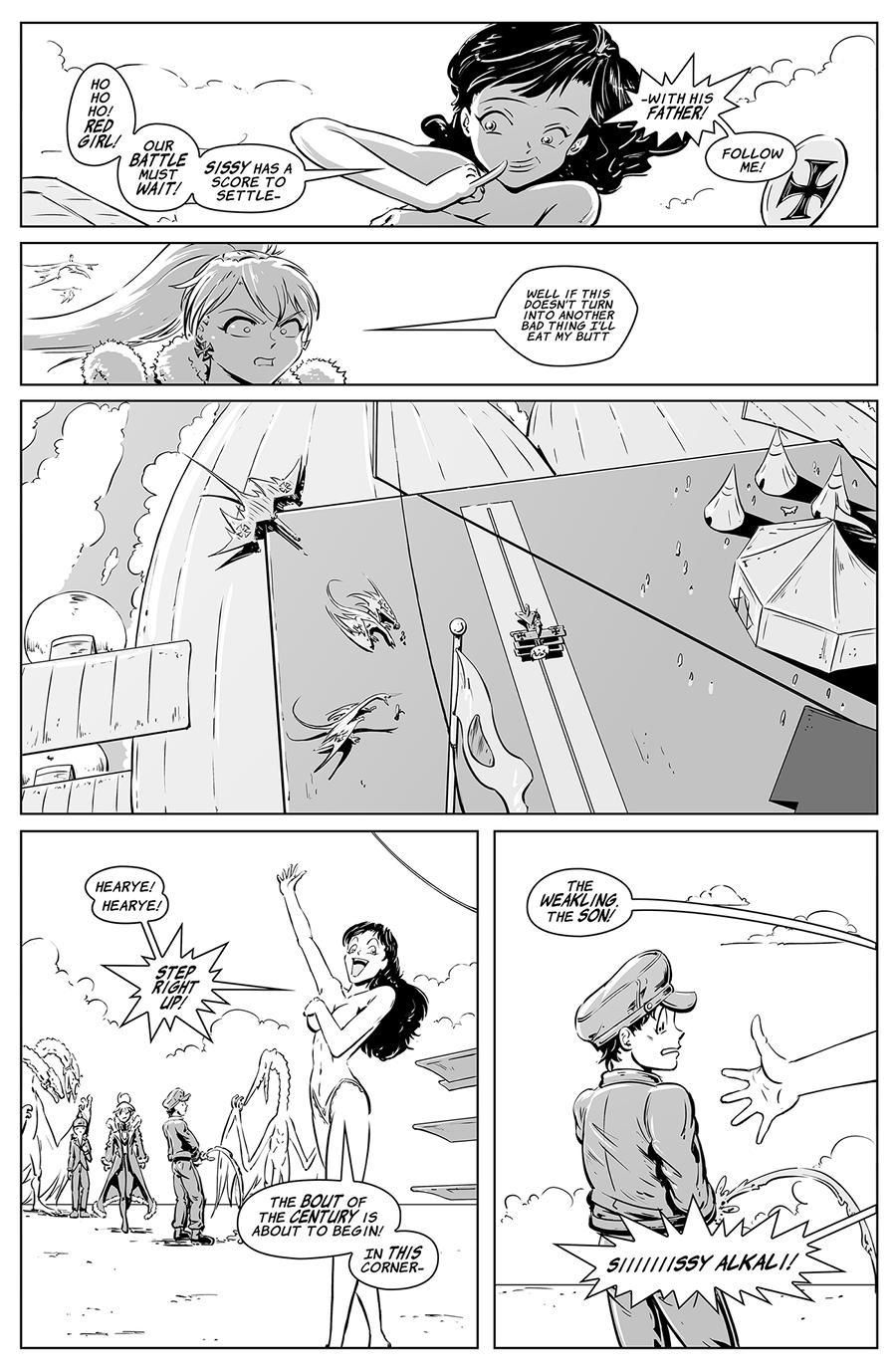 Evangelium pg 7
