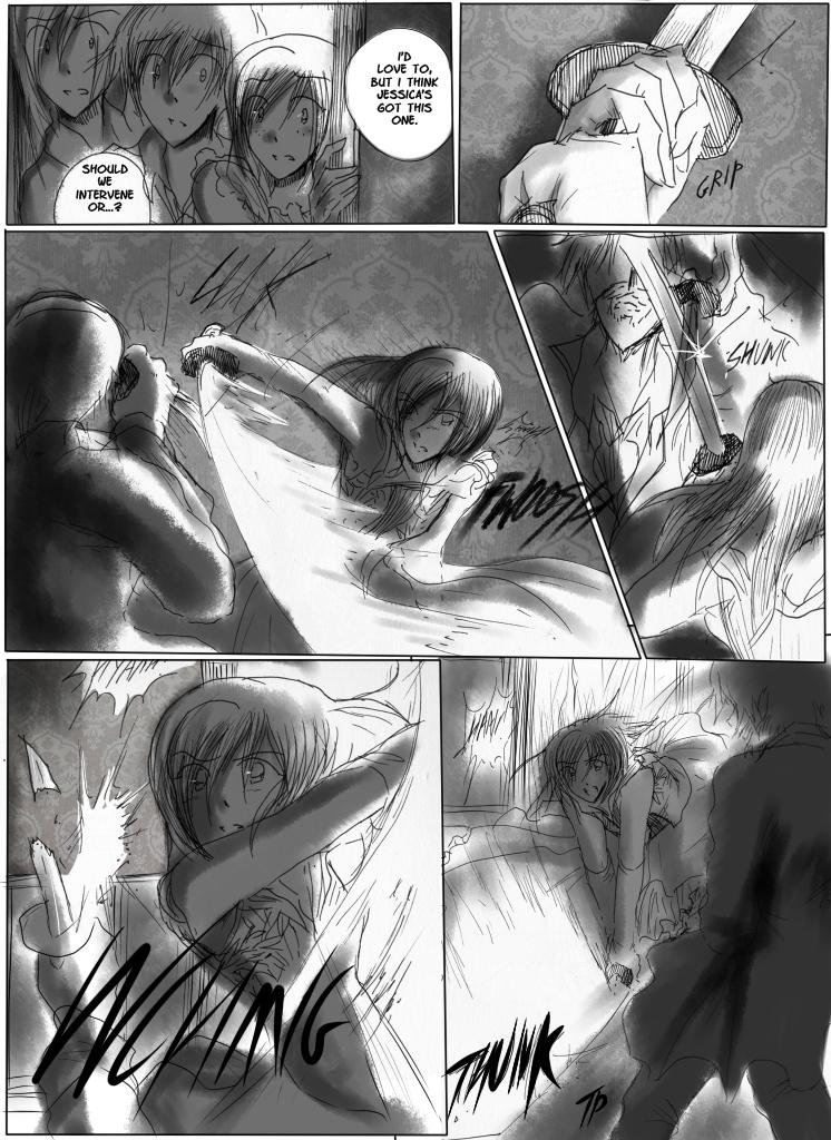 Volume 4- 23
