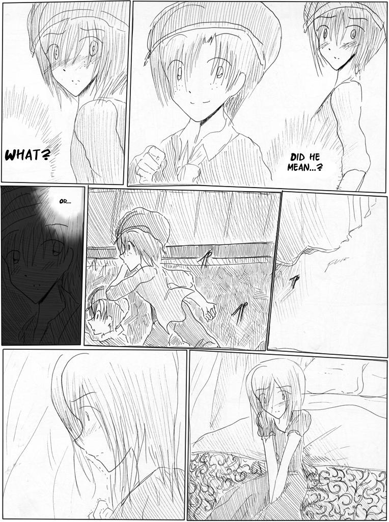 Volume 2- 15
