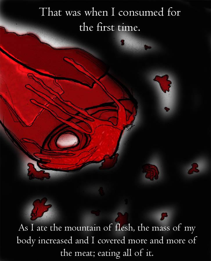005 The Demon Spawn