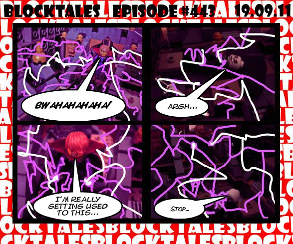 Episode 443