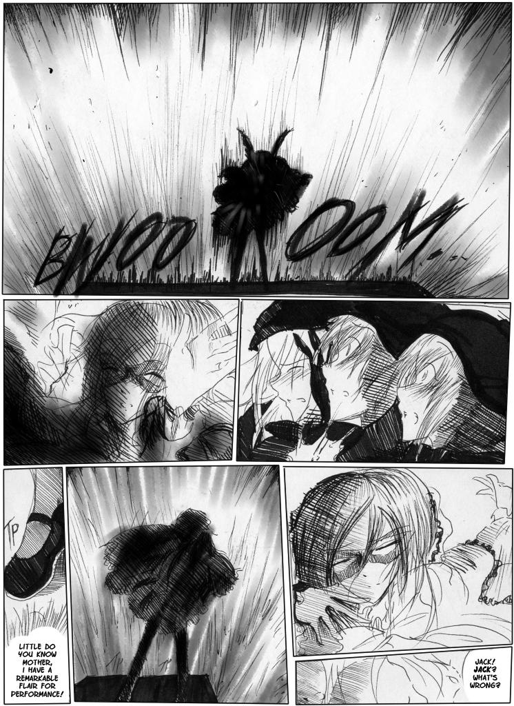 Volume 8- 15