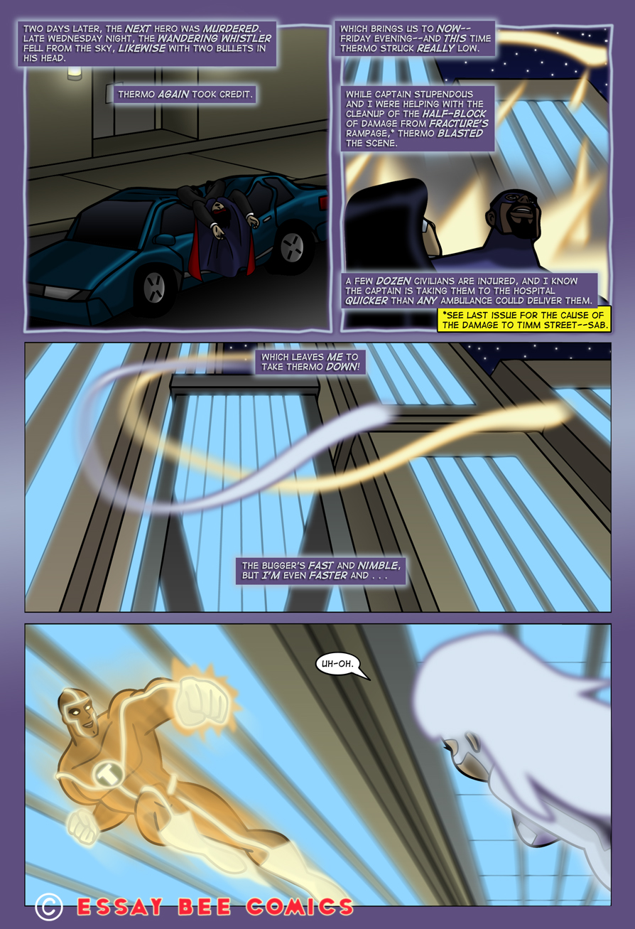 Fusion #4 Page 2