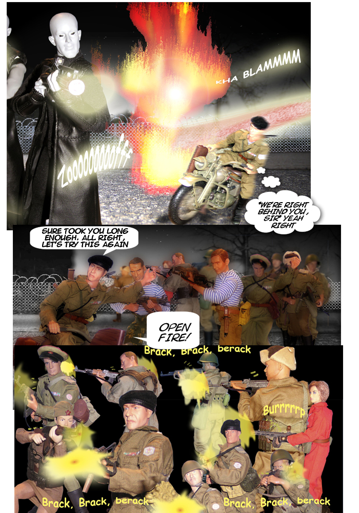 Issue 3 page 23