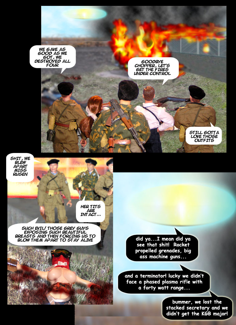Issue 5 page 24
