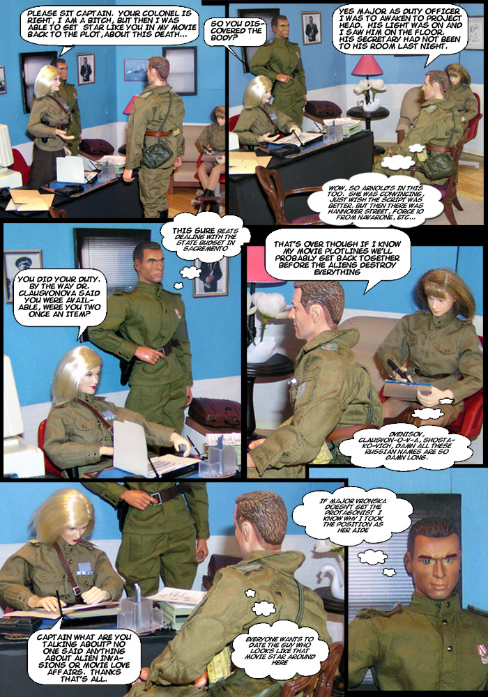 Issue 1 page 21