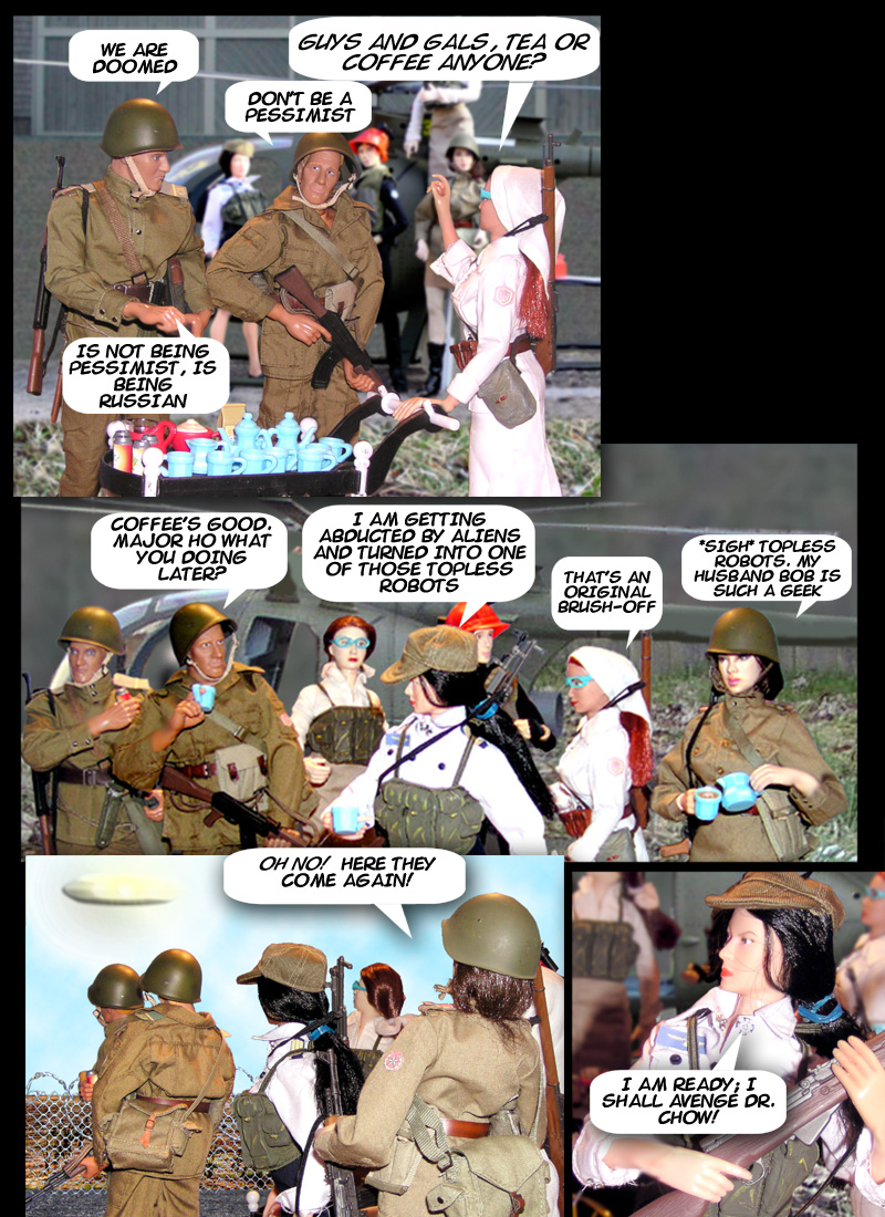 Issue 5 page 14