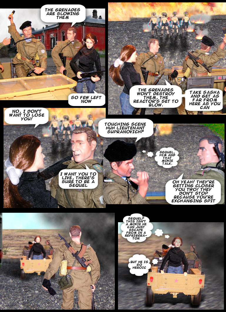 Issue 6 page 27