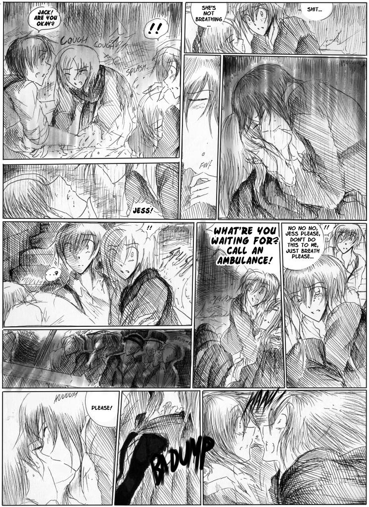 Volume 11- 24