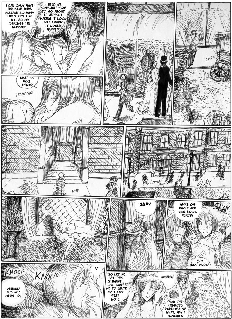 Volume 11- 17
