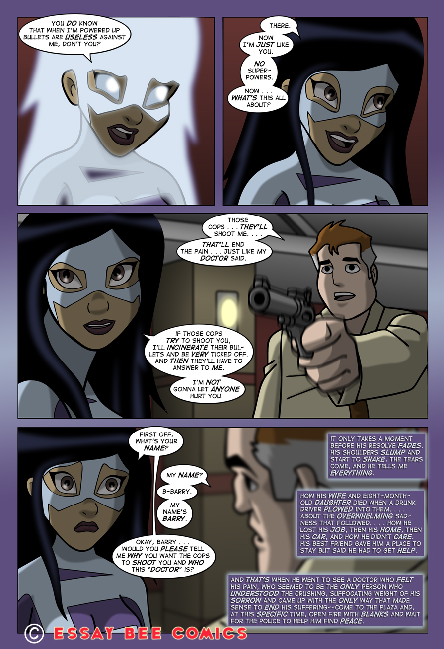 Fusion #4 Page 14