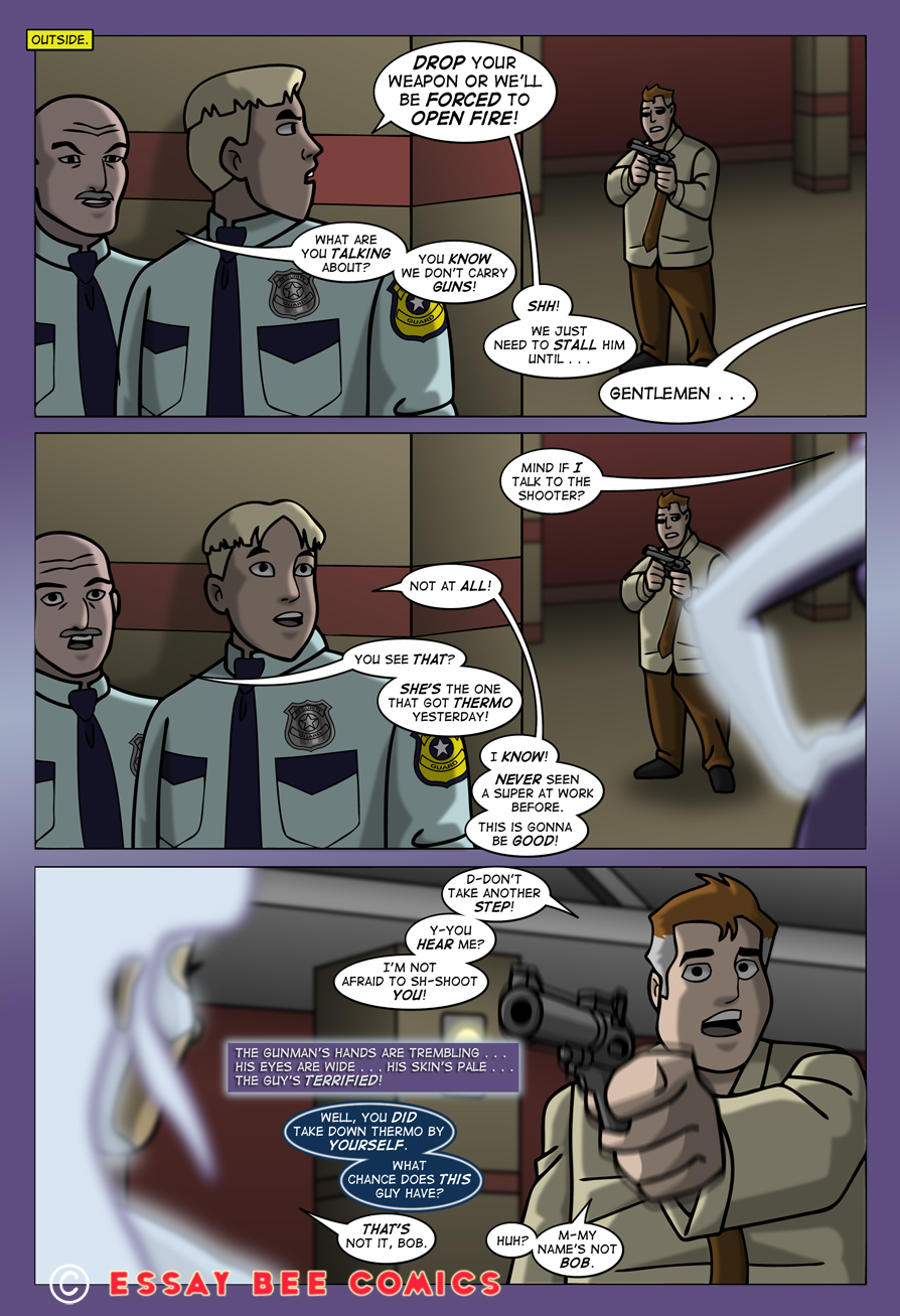 Fusion #4 Page 13