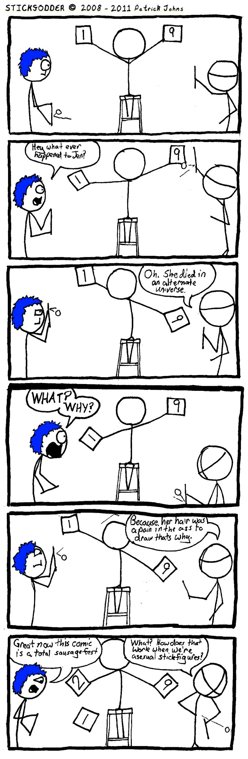 Pong Talk