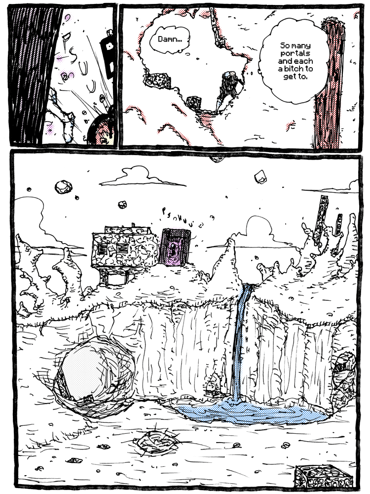 pg101