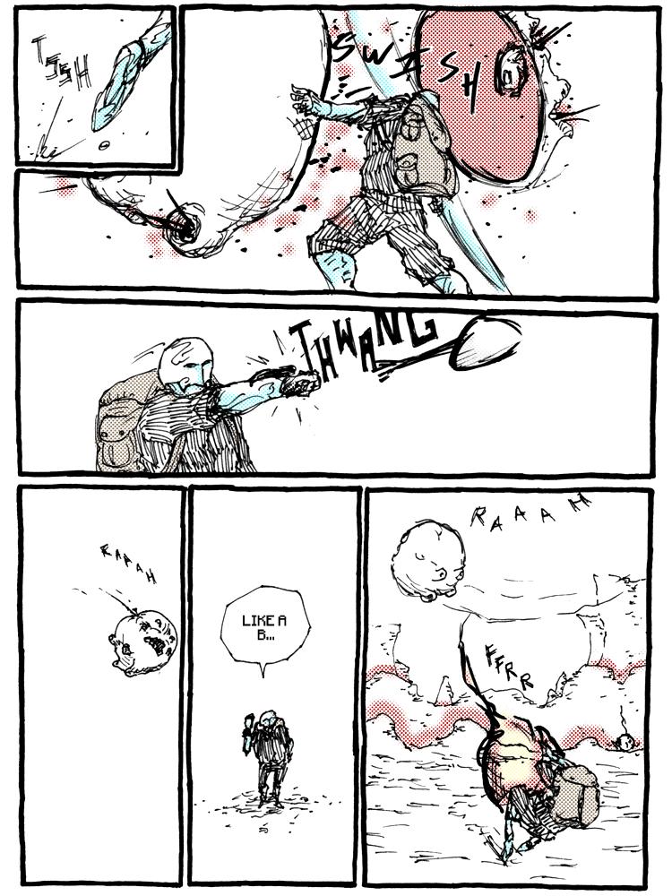 pg106