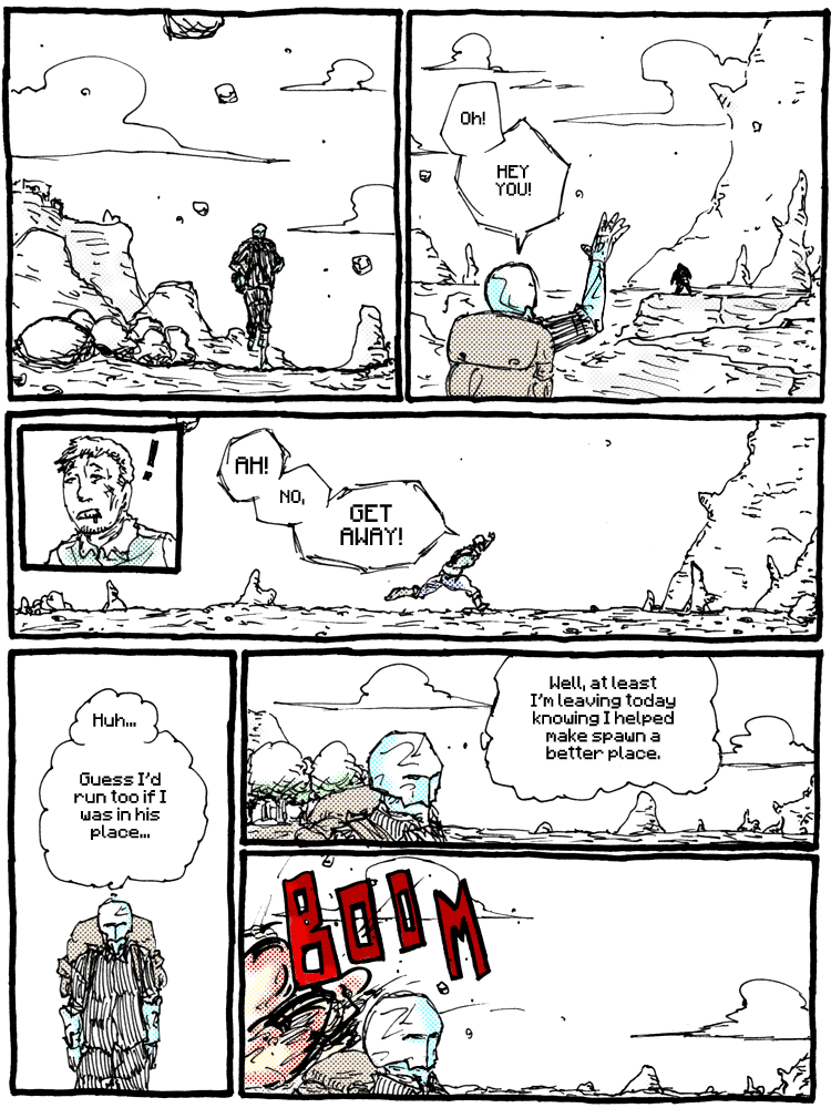 pg104
