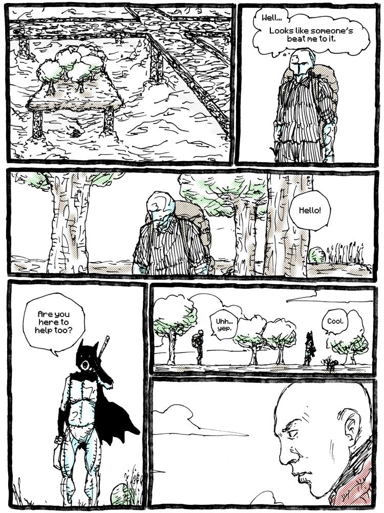 pg102