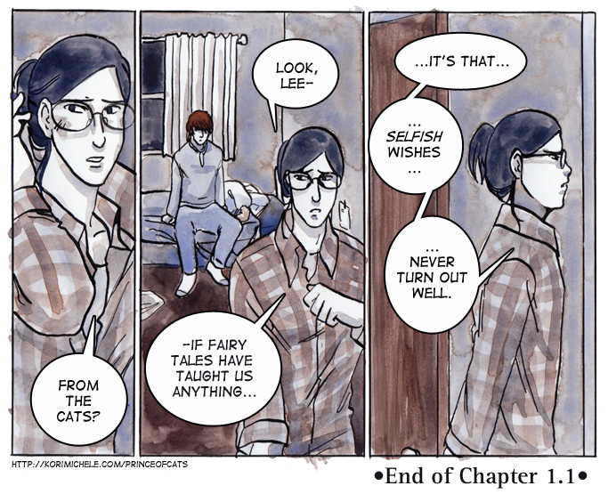 01: Page 58