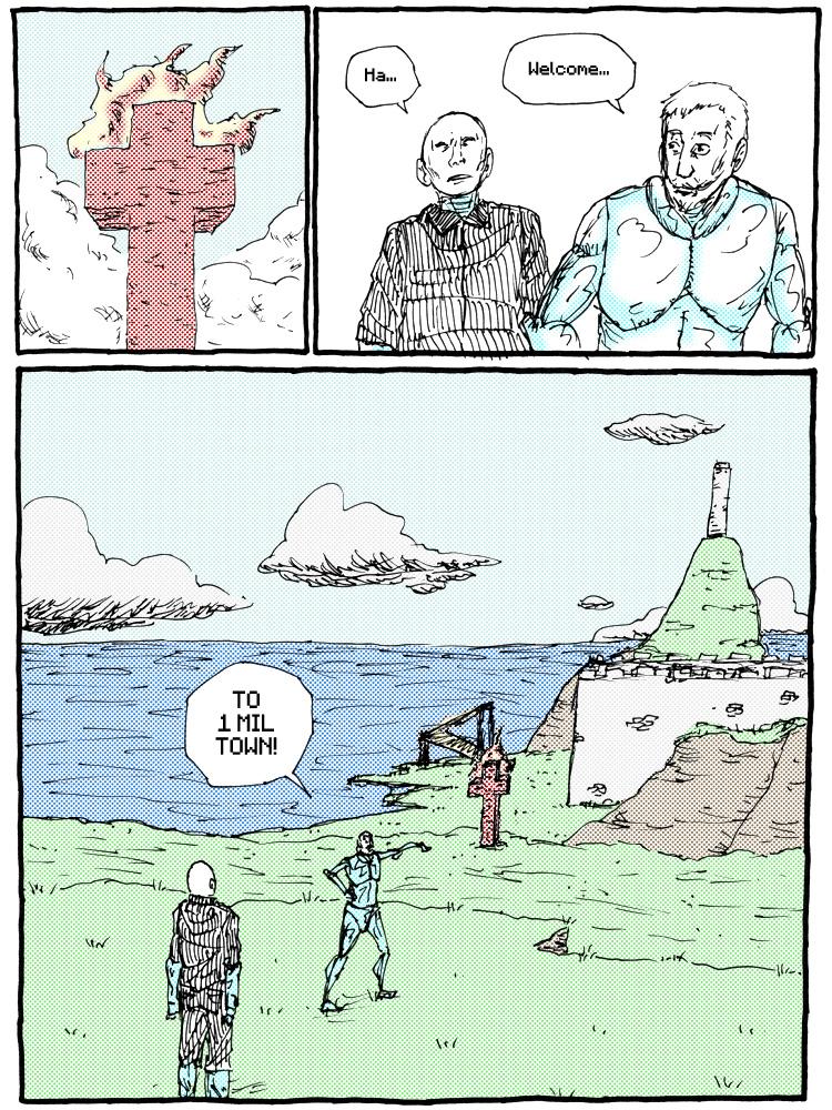 pg136