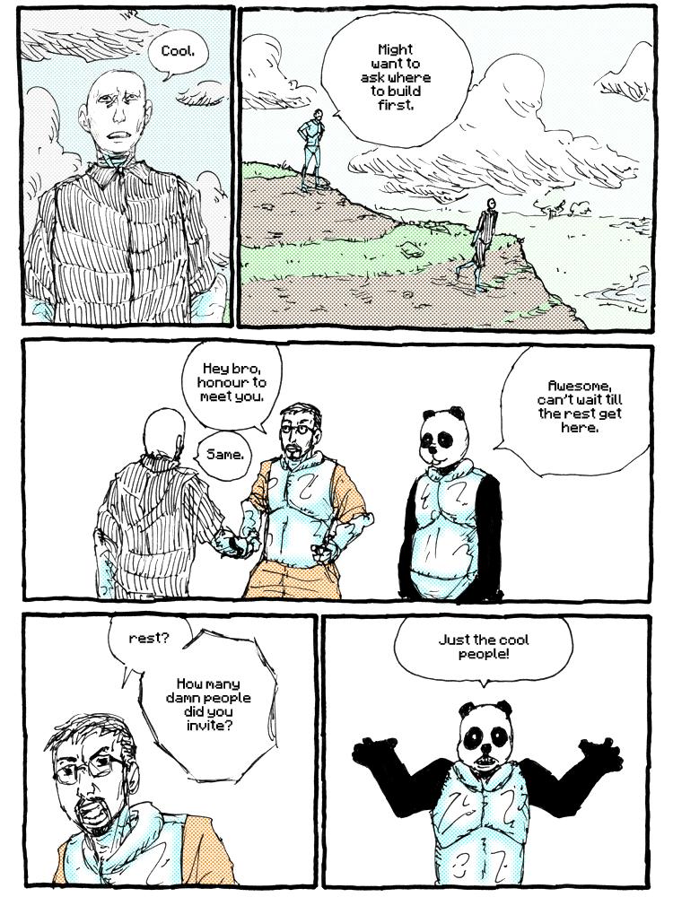 pg137