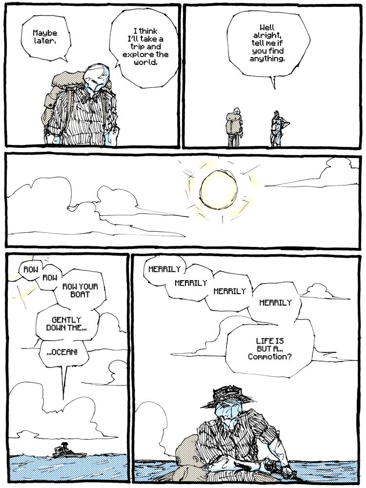 pg109